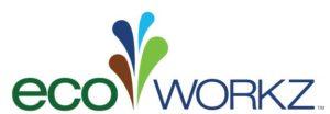 Ecoworkz Logo